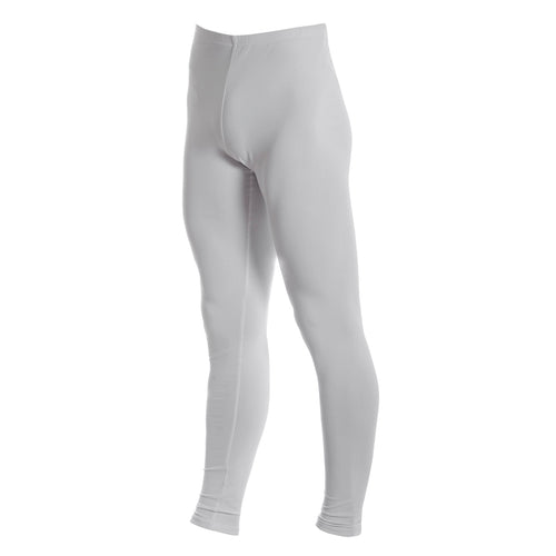 Energetiks Legging - Boys and Mens
