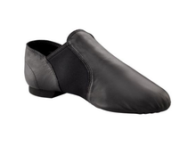 Load image into Gallery viewer, Capezio Jazz Boot