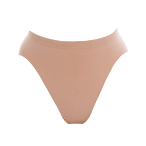 Energetiks Debut Seamless Brief