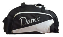 Load image into Gallery viewer, Studio 7 - Junior Duffel Bag - Dance