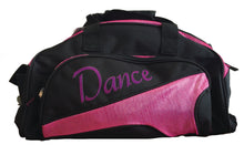 Load image into Gallery viewer, Studio 7 - Mini Duffel Bag - Dance