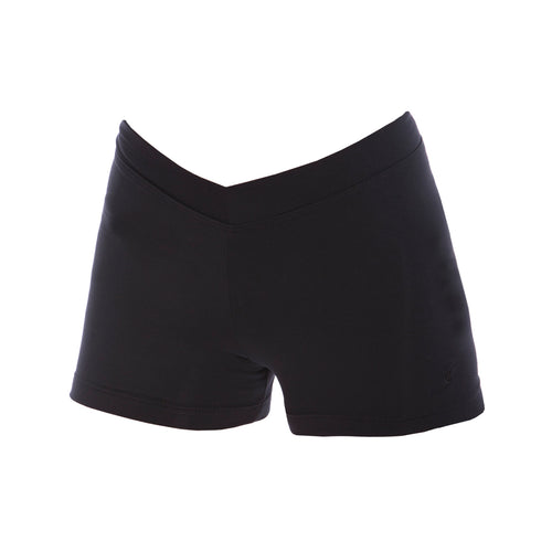 Energetiks Debut V-Band Shorts