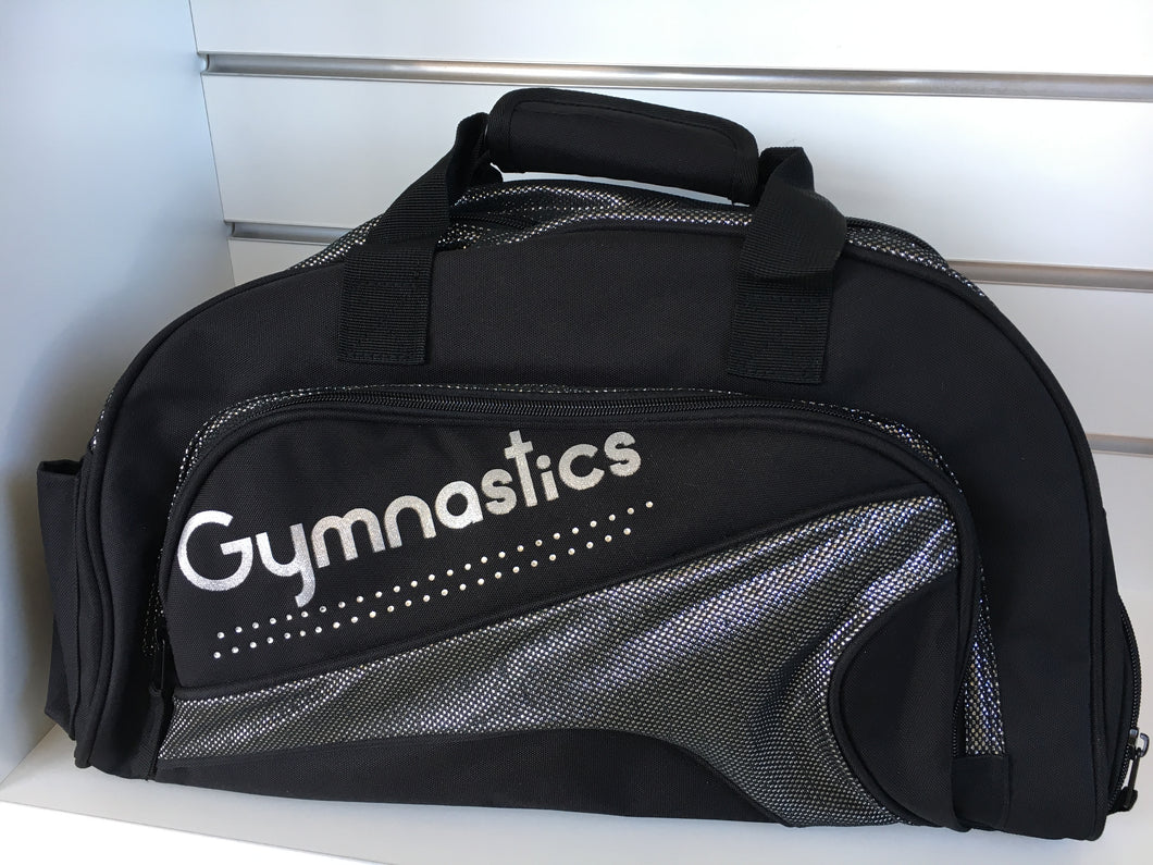 Studio 7 - Junior Duffel Bag - Gymnastics