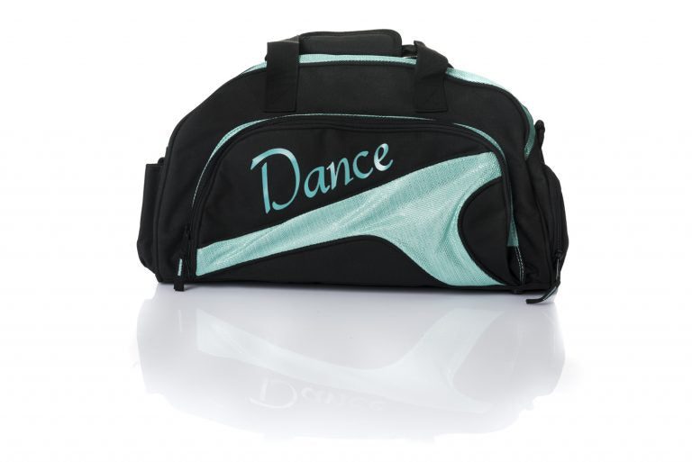 Studio 7 - Mini Duffel Bag - Dance