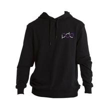 Load image into Gallery viewer, PDA Hoodie