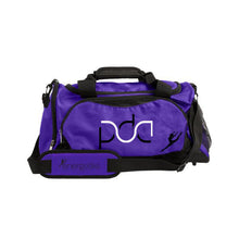 Load image into Gallery viewer, PDA Dance Bag