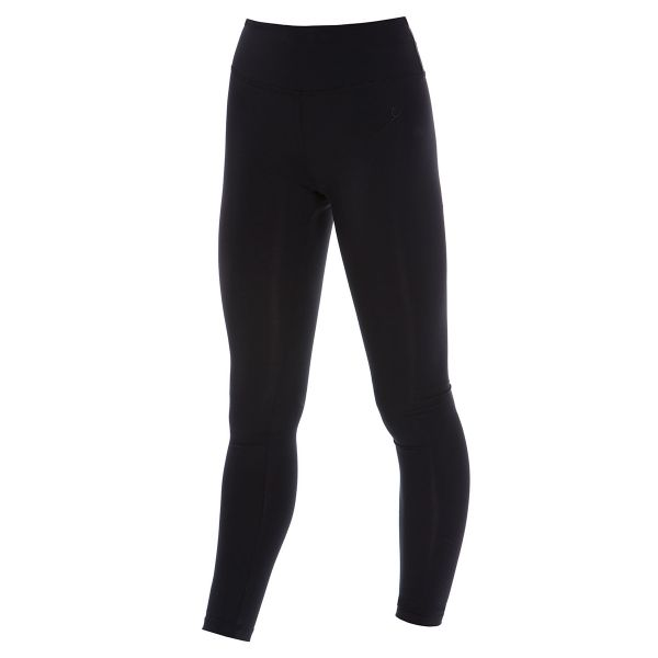 Energetiks High Waisted Full Length Leggings
