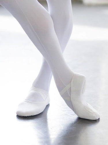 Capezio MR - Men's Ballet Shoes