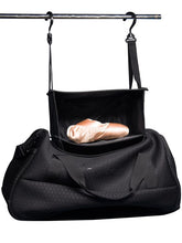 Load image into Gallery viewer, Capezio - Rock Star Duffel Bag