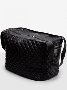 Capezio - Two-way Duffle