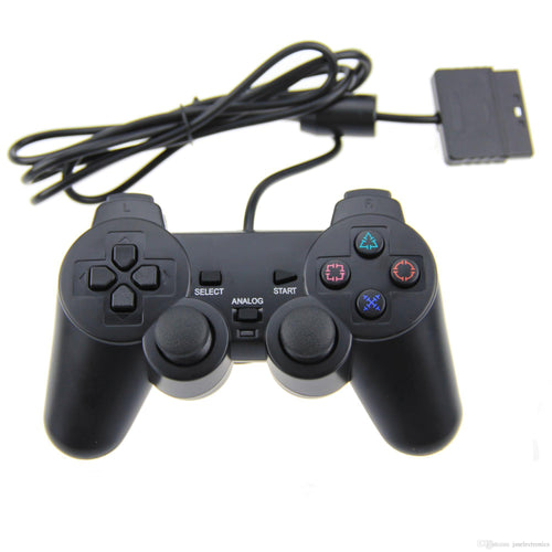 Control joystick play station 2