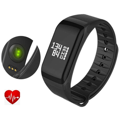 SMART BAND BRAZALETE DEPORTIVO