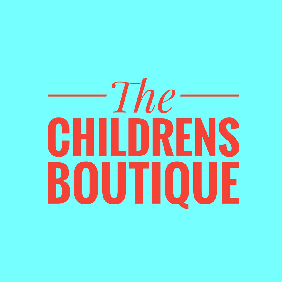 The Childrens Boutique