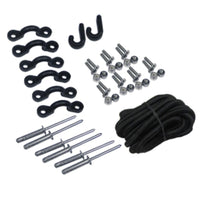 Attwood Deck Rigging Kit