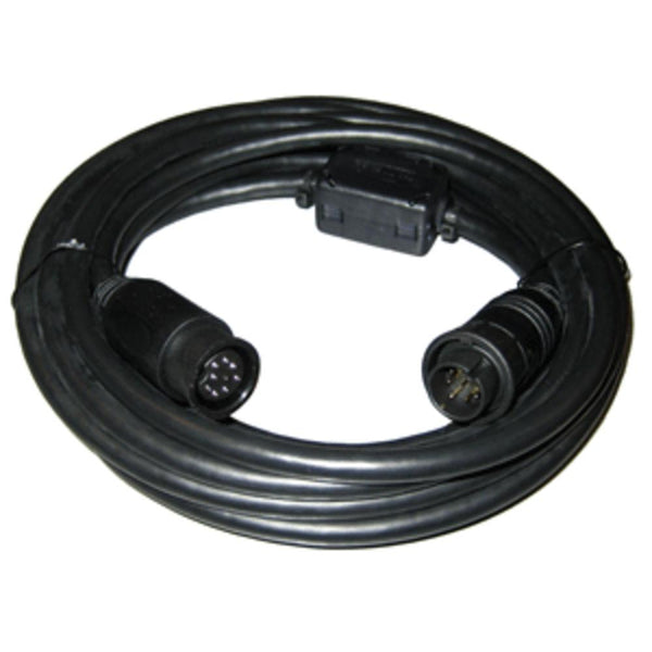 Raymarine 4m Transducer Extension Cable F-chirp & Downvision™