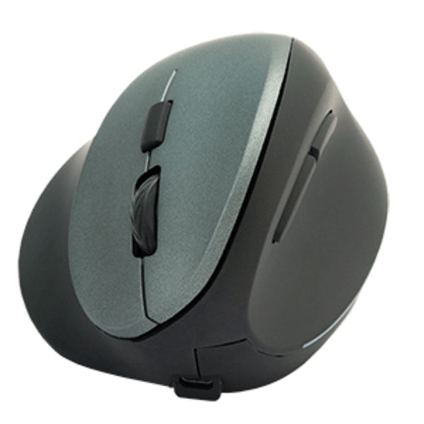 Smk-link Ergonomic Bluetooth Mouse