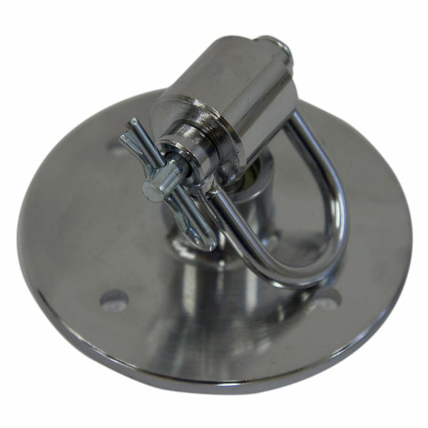 Everlast Cotter Pin Swivel