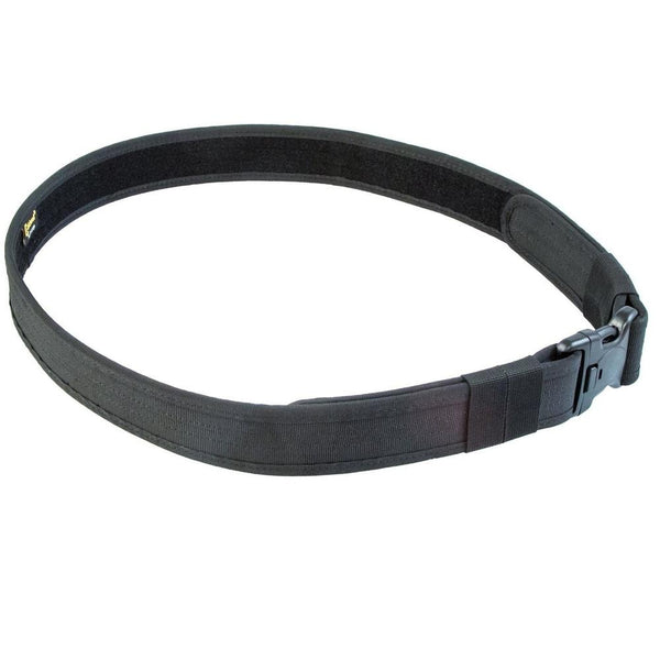 Caldwell Tac Ops Duty Belt Small 28in-36in