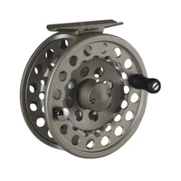 Okuma Slv Super Large Arbor Fly Reel 1 Rb 4-5 Wt 12-95