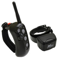 D.t. Systems R.a.p.t. 1400 Dog Training E-collar-black