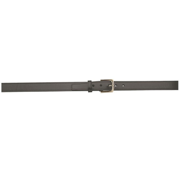 Gandg Black 1 1-4 Inch Shooters Belt Size 30