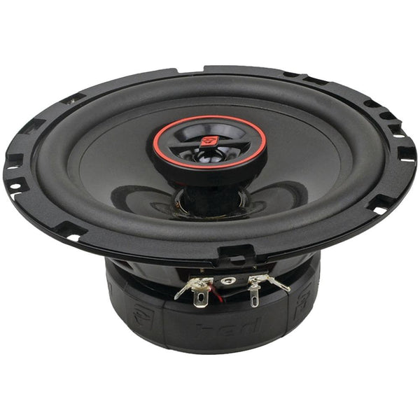Cerwin-vega Mobile H7652 Hed Series 2-way Coaxial Speakers (6.5, 320 Watts Max)