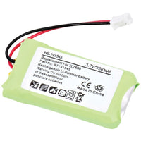 Ultralast Hs-191545 Hs-191545 Replacement Battery