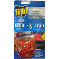 Pic Ffta-raid Apple Fruit Fly Trap
