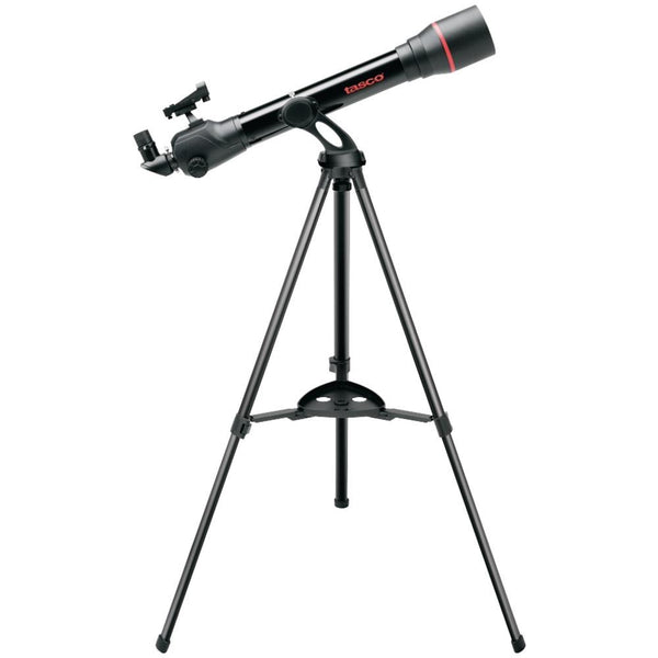 Tasco 49070800 Spacestation 70az Refractor Telescope