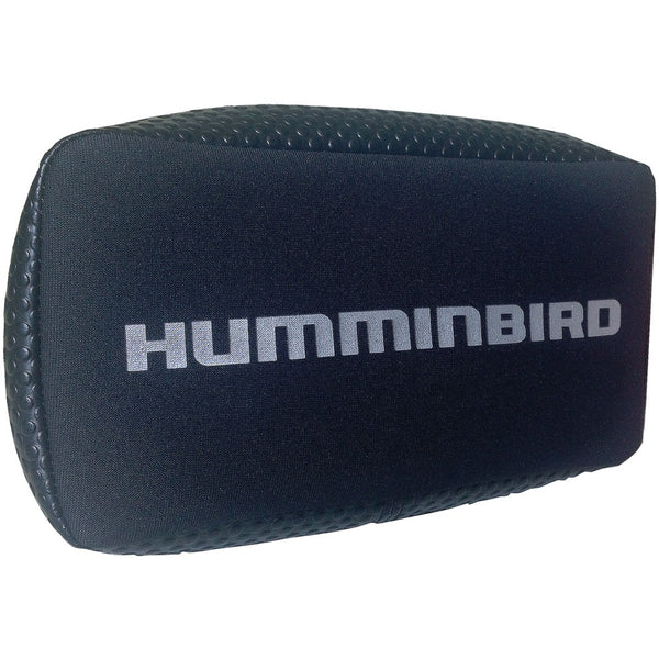Humminbird Helix 7 Series Uc H7 Unit Cover Hum7800291