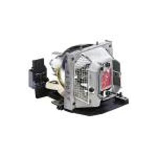 Ereplacements 310-6747-er Projector Lamp For Dell 3400mp Models