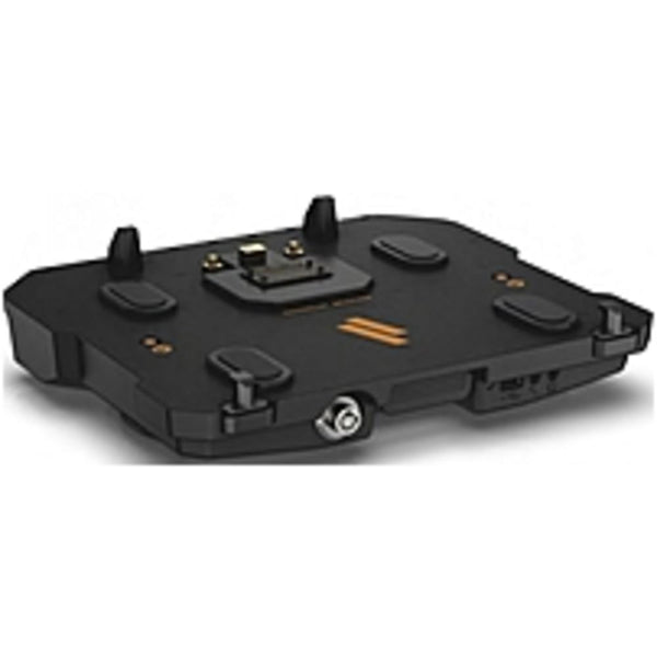 Havis Ds-dell-406 Docking Station For Dell Latitude 14 Notebook Pc