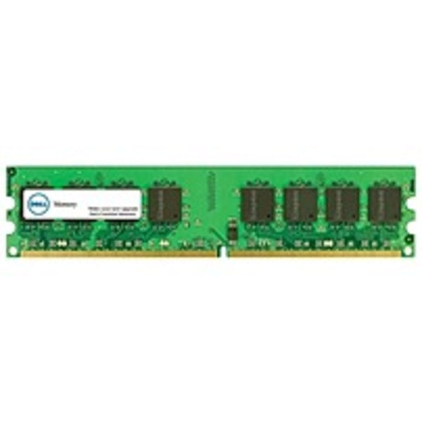 Dell Snpmgy5tc-16g 16 Gb Ddr3 Sdram Replacement Memory Module For Poweredge  C2100, C6105, C6145 Server - 1333 Mhz - Pc3-10600 - Ecc