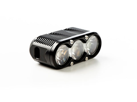Gloworm XSV (G2.0) 3600 Lumen Light Set