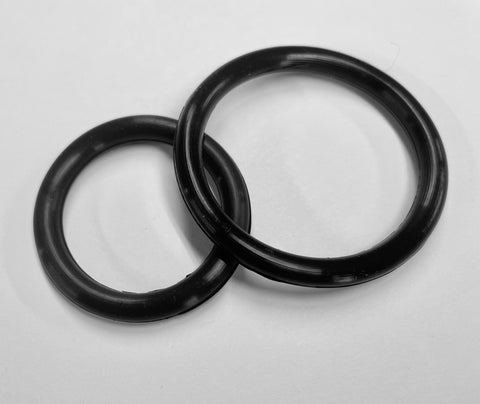 Replacement O-Ring/Set