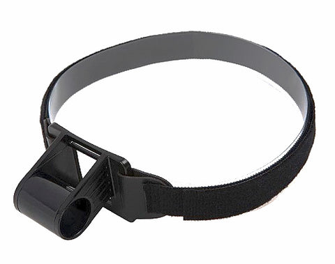 MJ-6058  Helmet Mount