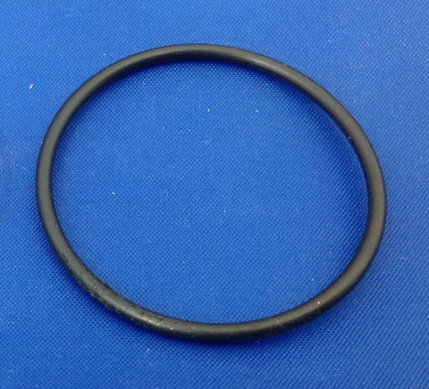Bezel O-Ring for MJ-808/E