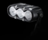 Gloworm XSV 3400 Lumen Light Set with Wireless Remote