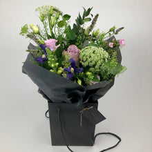 Load image into Gallery viewer, Gift bouquet