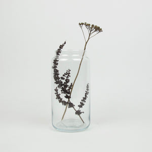 Dried in vase No1