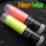 Planafly Neon Wax from Scafars