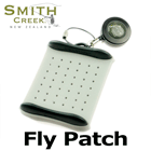 Smith Creek Fly Patch