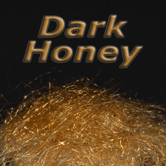 Grip SLF Blend  Dark Honey