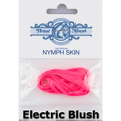 Electric Blush