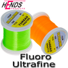 Hends Fluoro Ultrafine Tying Thread