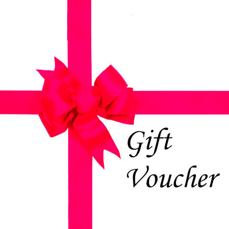 Tungsten-Beads-Plus Gift Voucher
