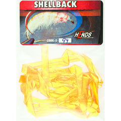 Hends Shellback