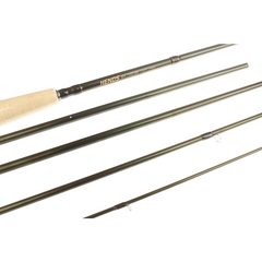 Hends GPX 1103 1203 11-12ft Specialist Nymphing rod