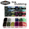 Semperfli Ice Dubbing Box