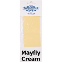 Mayfly Cream